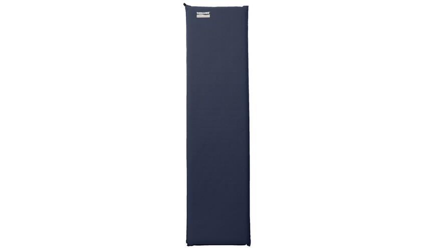 Therm-a-Rest BaseCamp - Esterillas & Colchones - Regular azul